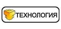 ООО «ТЕХНОЛОГИЯ»