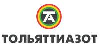 ПАО «Тольяттиазаот»